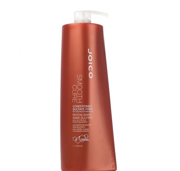 Bilde av Joico Smooth Cure Balsam 1000ml