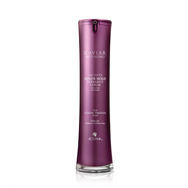 Bilde av Alterna caviar infinite color