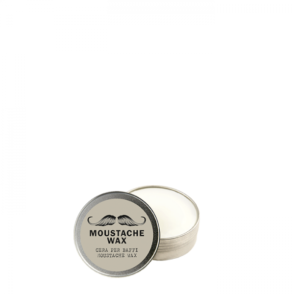 Bilde av Dear Beard Moustache Wax 30m