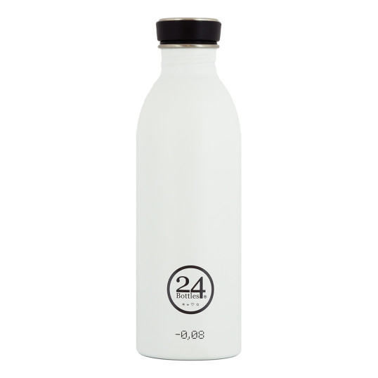 Bilde av 24Bottles Urban 500ml Ice