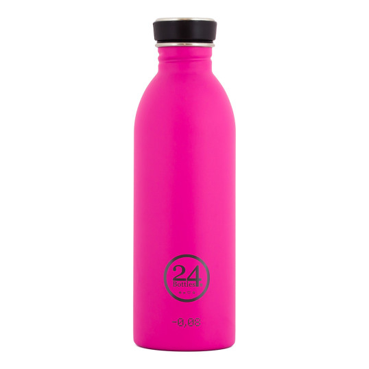 Bilde av 24Bottles Urban 500ml Passion