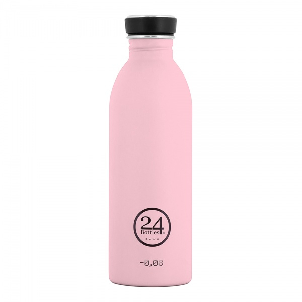 Bilde av 24Bottles Urban 500ml Pastel