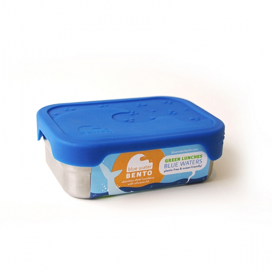 Bilde av Blue Water Bento Splash Box