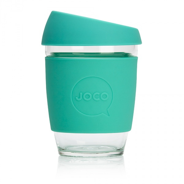 Bilde av JOCO medium Mint