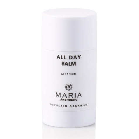 Bilde av Maria Åkerberg All Day Balm