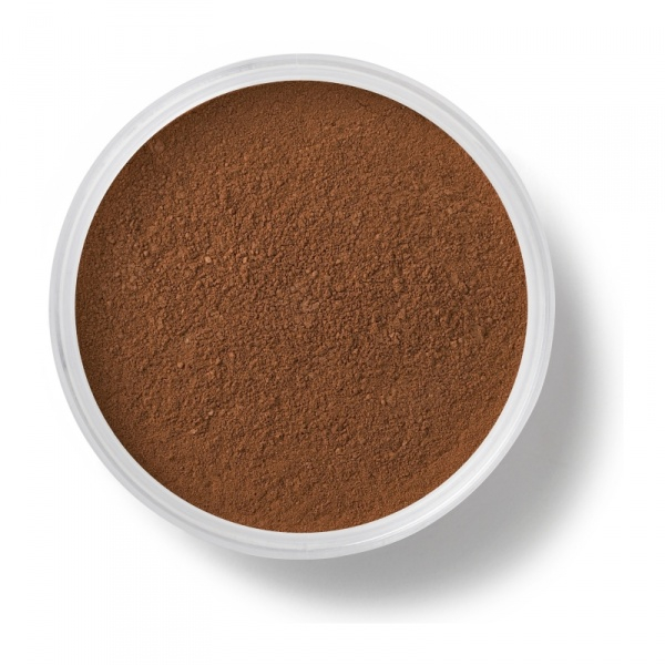 Bilde av bareMinerals All-Over Face Color Faux Tan 1.5g