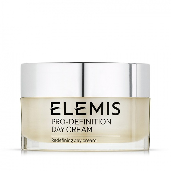 Bilde av ELEMIS Pro-Definition Day Cream 50ml