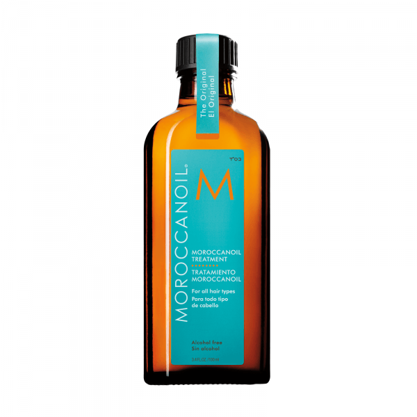 Bilde av Moroccanoil Oil Treatment 100ml