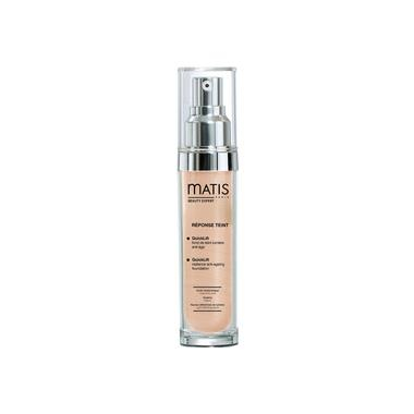 Bilde av Matis Réponse Teint Antiage Quicklift Foundation Medium Beige