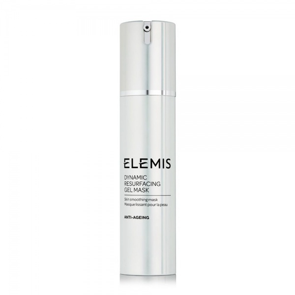Bilde av ELEMIS Tri-Enzyme Resurfacing Gel Mask