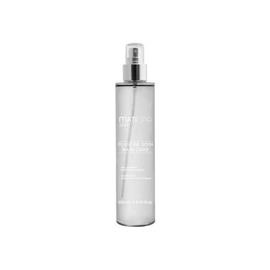 Bilde av Matis Matispa Tonic Rain Care Spray 200ml