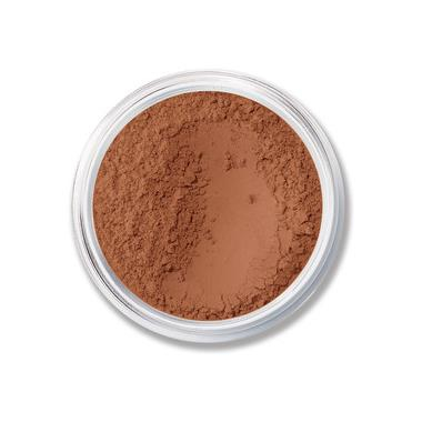 Bilde av bareMinerals All Over Face Color Warmth 1.5g