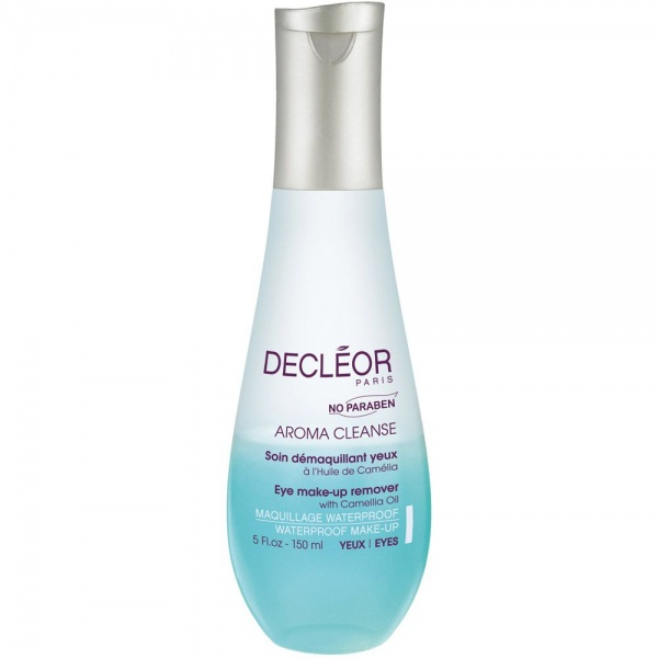 Bilde av Decleor Waterproof Eye Makeup Remover 150ml