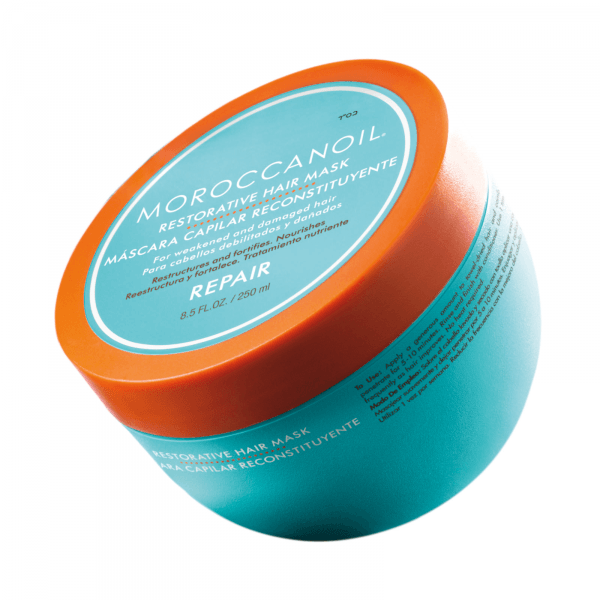 Bilde av Moroccanoil Restorative Hair Mask 250ml