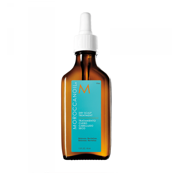 Bilde av Moroccanoil Dry Scalp Treatment 45ml