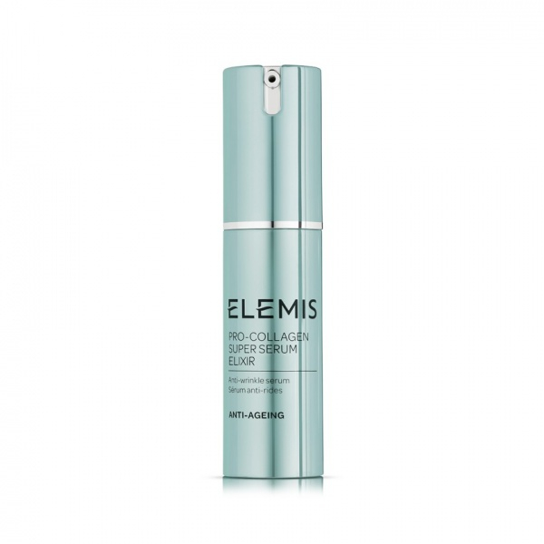 Bilde av ELEMIS Pro-Collagen Super Serum Elixir 15ml