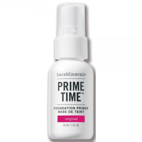 Bilde av bareMinerals Prime Time Foundation Primer