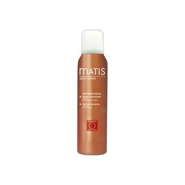 Bilde av Matis Réponse Soleil Self-Tanning Spray For Body 150ml