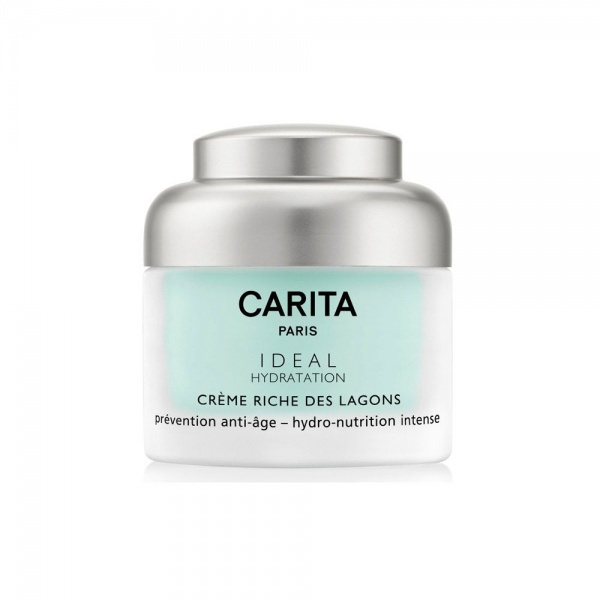 Bilde av Carita Lagoon Rich Cream 50 ml