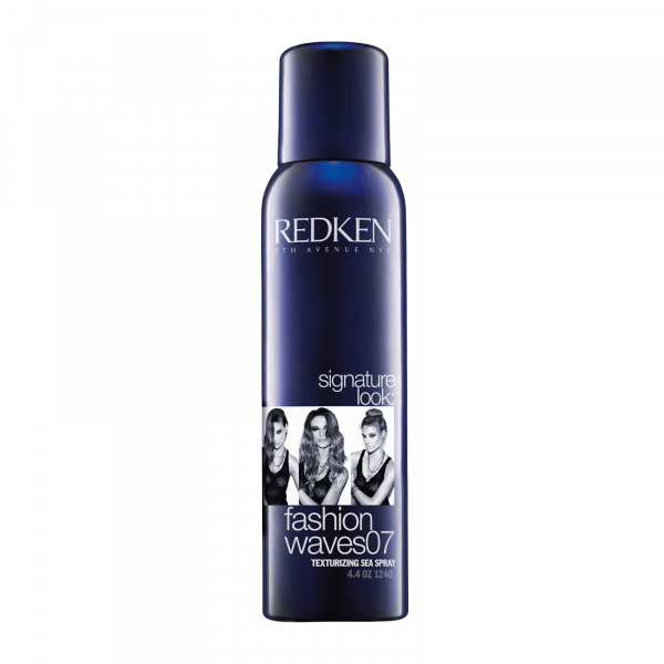 Bilde av Redken Signature Look Fashion Waves 07 Spray 150ml