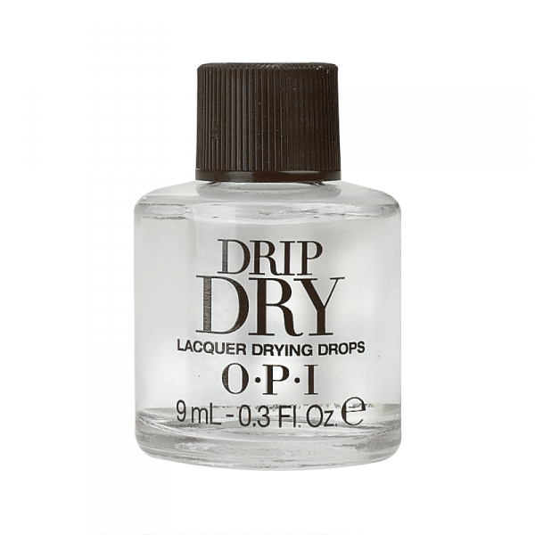 Bilde av OPI - Drip Dry Lacquer Drying Drops 30ml