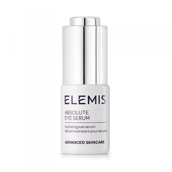 Bilde av ELEMIS Absolute Eye Serum 15ml