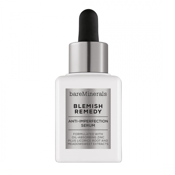 Bilde av bareMinerals Blemish Remedy Anti-Imperfection Serum 30ml