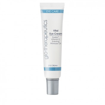 Bilde av Glo Therapeutics Vital Eye Cream 15 ml