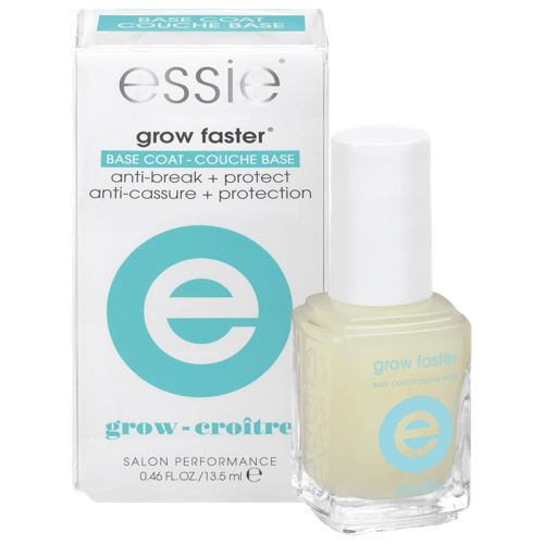 Bilde av Essie Grow Faster Base Coat 15ml