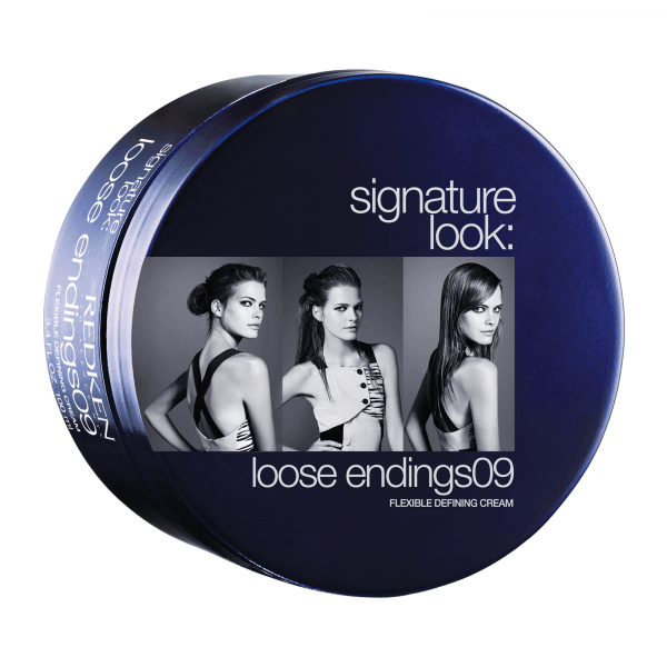 Bilde av Redken Signature Look Loose Endings 09 100ml