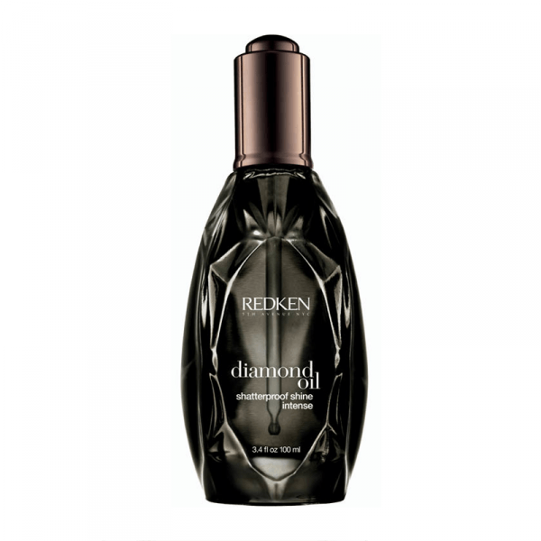 Bilde av Redken Diamond Oil Shatterproof Shine Intense 100ml