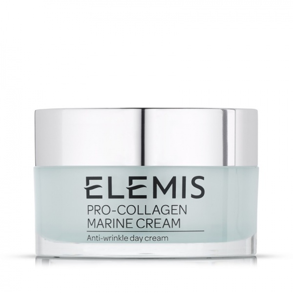 Bilde av ELEMIS Pro-Collagen Marine Cream 50ml