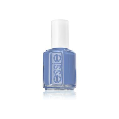 Bilde av Essie Lapiz of Luxury 717 15ml