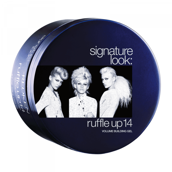 Bilde av Redken Signature Look Ruffle Up14 100ml