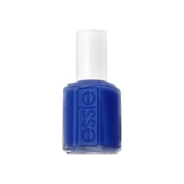 Bilde av Essie Mezmerised 679 15ml