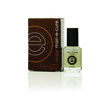 Bilde av Essie Sol Man E Cure 15ml