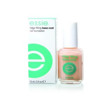 Bilde av Essie Ridge Filling Base Coat 15ml