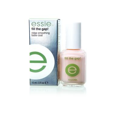 Bilde av Essie Fill The Gap! Ridge Smoothing Base Coat 15ml