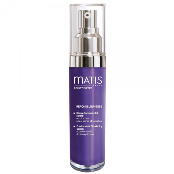 Bilde av Matis Fundamental Nourishing Serum 30ml