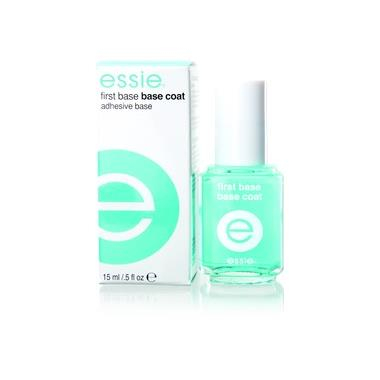 Bilde av Essie First Base Base Coat 15ml