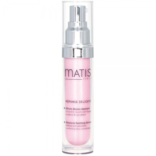 Bilde av Matis Absolute Soothing Serum 30ml
