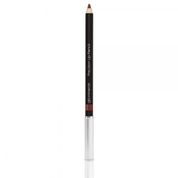 Bilde av GloMinerals Precision Lip Pencil