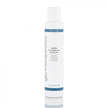 Bilde av Glo Therapeutics Gentle Eye Makeup Remover 147 ml
