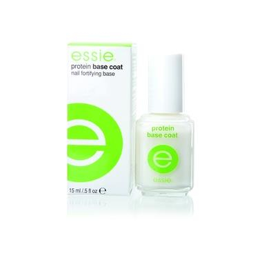 Bilde av Essie Protein Base Coat 15ml