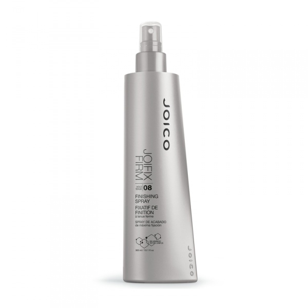 Bilde av Joico JoiFix Firm Finishing Spray 300ml