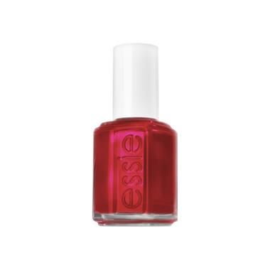 Bilde av Essie Jam n' Jelly 169 15ml