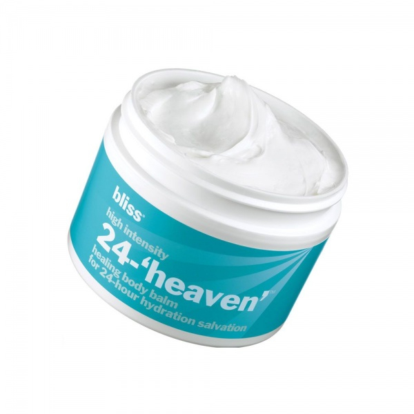 Bilde av Bliss 24 'heaven' Healing Body Balm 240ml