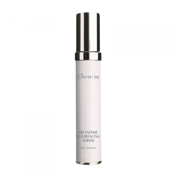 Bilde av ELEMIS Tri-Enzyme Resurfacing Serum 30ml