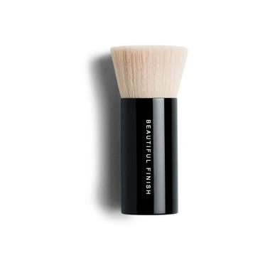 Bilde av bareMinerals Beautiful Finish Brush