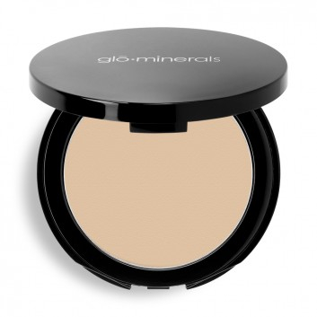 Bilde av GloMinerals Perfecting Powder